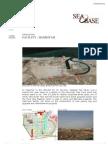 Seabase Operations FZC - Operations - Facility