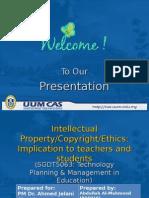 intellectualpropertypptfinal-100117072407-phpapp02