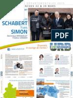 16-souvigny-simon-schabert v5