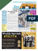 Germantown Express News 02/21/15