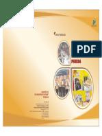 Buku Panduan Kompetisi Technopreneurship Pemuda
