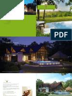 Brochure Las Quintas Del Pedrgal Copy