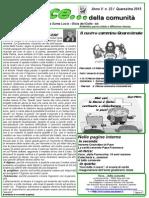 Voce Quaresima 2015.pdf