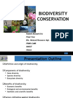 finalbiodivconpresentation-131120051419-phpapp02