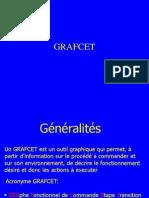 GRAFCET_1_Couleur_1_3