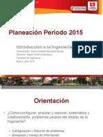 2015 Generalidades IntroIng1