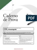 S18b.pdf