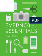 EvernoteEssentials.v4