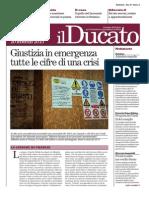 Ducato_n.2-2015