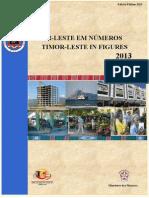 Timor_Leste_in_Figures_2013.pdf