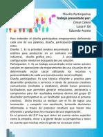 Diseño Participativo.pdf