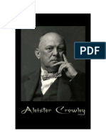 AleisterCrowley_Biografia
