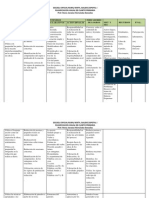 122790711-Planificacion-Cuarto-Primaria.pdf