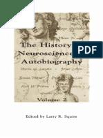 Brenda Milner History of Neuroscience