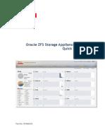 Simulator StorageZFS 5 Minute Guide 192152