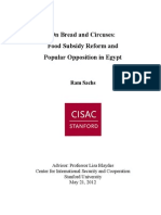 CISAC_Thesis_Sachs.pdf