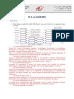 TD 4.pdf Solution 2015.pdf