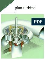 8 - Kaplan Turbines.pdf