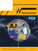 Catalog Warbier