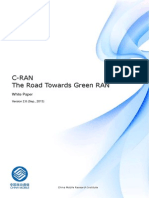 China Mobile CRAN White Paper v26 2014
