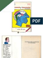 Economia Para Ignorantes (En Economia).pdf