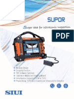 SUPOR-0904