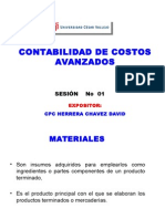 01-SESION-MATERIALES