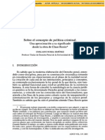 ElConceptoDePoliticaCriminal.pdf