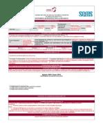 Formato Secuencias Con Instruc.guia