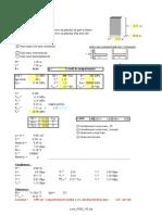 Voile PS92 V3