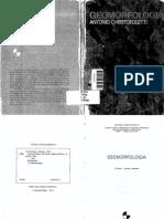 Geomorfologia - Antonio Christofoletti.pdf
