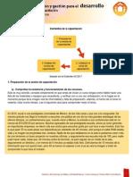 Elementos_de_la_capacitacion.pdf