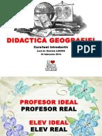 2014 Didactica 1