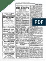 ABC Sevilla 05.01.1982 Pagina 020