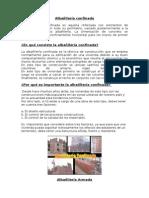 105847100-Albanileria-confinada.pdf