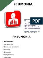 pneumoniafinalppt24-140123200617-phpapp02