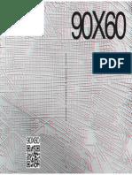 90x60+2011-arquitectura.pdf
