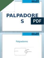 PalpAdores