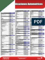 acumuladores lth hi tec.pdf