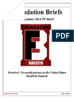 Copy of Foundation Briefs (2)