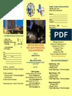 Grand International MVC Alumni Brochure