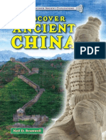 Discover Ancient China - Neil D. Bramwell [SRG].pdf