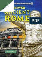 Discover Ancient Rome - Deborah kops [SRG].pdf