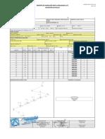 02reporte de Inspección Adca-tt-001-14 2 de 2