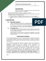 RESUMEN FISIOLOGIA FETAL..docx
