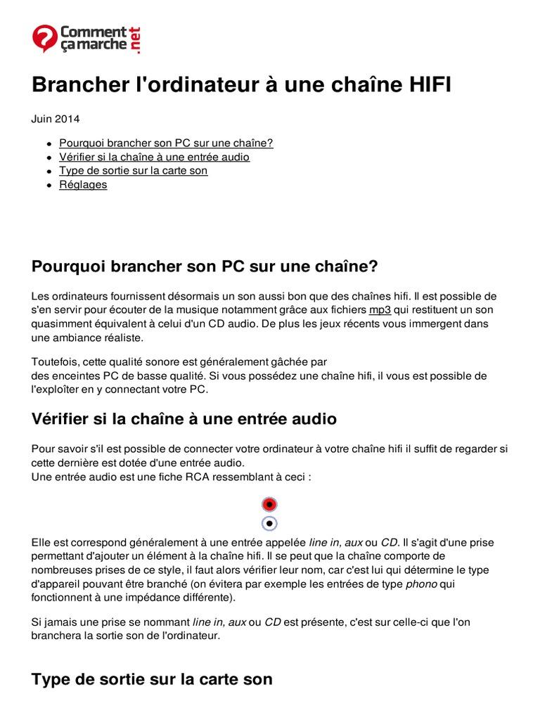 Modèle de site de rencontre premier email