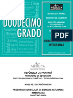 CIENCIAS NAT INT 12° 2014.pdf