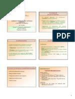 polimerizzazione Autoclave