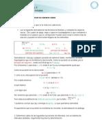 Analisi matematico
