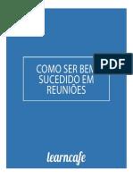2fad04effad795d79925736a2c9ee6f35a837284_.pdf